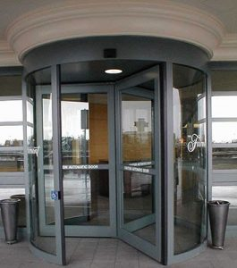 Hospitality Door Solutions by Texas Access Controls