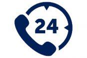 Texas access control 24 hour service
